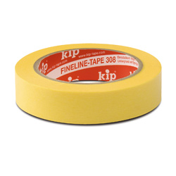 Kip tape